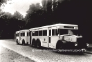 Wg. 33 Büssing NAG 802 N Bj. 1936, Anhänger DÜWAG, Bj. 1936