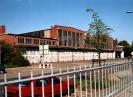 Betriebshof in der Roeckstr._3