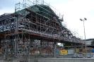 Restaurierung Lübecker Hauptbahnhof_2