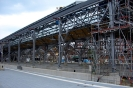 Restaurierung Lübecker Hauptbahnhof_3