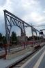 Restaurierung Lübecker Hauptbahnhof_4