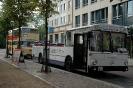 Umbau MB O 305 als Cabrio wurde vom Stadtverkehr Lübeck durchgeführt._2