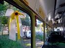 Sonnenblumen Girlande ''neu''_3