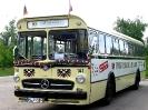 Wagen 141