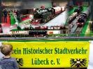 Ausstellung Bad Schwartau Januar 2017_1