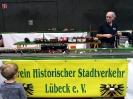 Ausstellung Bad Schwartau Januar 2017_2