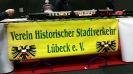 Ausstellung Bad Schwartau Januar 2017_5