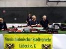 Ausstellung Bad Schwartau Januar 2017_7