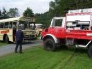 10.07.2004 in Bad König, Untergrund war zu weich._2
