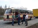 15.04.2005  Mank /Österreich zum Oldtimertreff 75 Jahre Kerschner Reisen_1