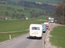 15.04.2005  Mank /Österreich zum Oldtimertreff 75 Jahre Kerschner Reisen_3