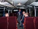 15.04.2005 Mank/Österreich zum Oldtimertreff 75 Jahre Kerschner Reisen_12