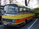 15.04.2005 Mank/Österreich zum Oldtimertreff 75 Jahre Kerschner Reisen_8