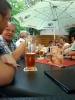 ,,Fachwerk & Oldtimer,, in Celle vom 26.-27.08.2017_1