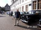 ,,Fachwerk & Oldtimer,, in Celle vom 26.-27.08.2017_2