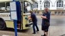 Oldtimer-Treff in Celle vom 29. - 30.08.2015_7