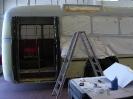 Erster Abschnitt der Restauration von Dez. 2006 - 2007_4