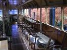 Erster Abschnitt der Restauration von Dez. 2006 - 2007_5