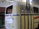 Erster Abschnitt der Restauration von Dez. 2006 - 2007_6