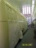 Erster Abschnitt der Restauration von Dez. 2006 - 2007_8