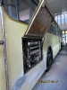 Letzte Restauration an Wagen 283,  2015 _32