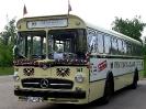 Wagen 141 (''EMMA'') bereit für die nächsten Jahre._31