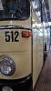 Wagen 512 wieder einsatzbereit für den Paketdienst_3