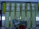 Zweiter Abschnitt der Restauration 2008 - 2011 _17