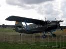 100 Jahre Flughafen Blankensee vom 02. - 03. September 2017_8