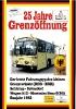 25 Jahre Mauerfall, Schlutup - Selmsdorf_2