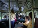 Vereinsfahrt nach Bad Doberan am 12.10.2003_1