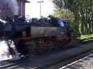 Vereinsfahrt nach Bad Doberan am 12.10.2003_3