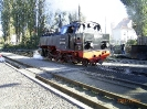 Vereinsfahrt nach Bad Doberan am 12.10.2003_4