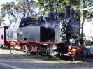 Vereinsfahrt nach Bad Doberan am 12.10.2003_5