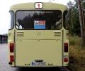 Wagen 283