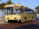 Bilder von unserem MB O 305_1
