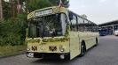 Wagen 512